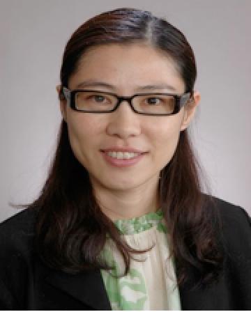 Image result for hkej journalist